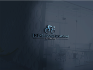 JB Endurance Coaching & Racing Logo - Entry #39