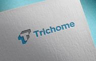 Trichome Logo - Entry #390