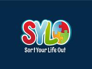 SYLO Logo - Entry #208