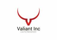 Valiant Inc. Logo - Entry #429