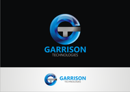 Garrison Technologies Logo - Entry #50