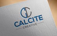 CC Logo - Entry #122