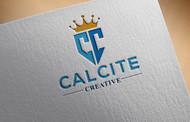 CC Logo - Entry #90