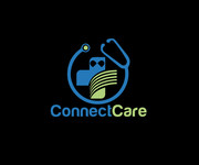 ConnectCare - IF YOU WISH THE DESIGN TO BE CONSIDERED PLEASE READ THE DESIGN BRIEF IN DETAIL Logo - Entry #35