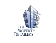 The Property Detailers Logo Design - Entry #27