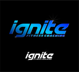Personal Training Logo - Entry #69