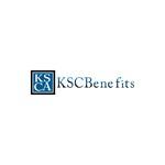KSCBenefits Logo - Entry #364