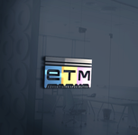 ETM Advertising Specialties Logo - Entry #8
