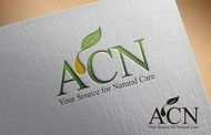 ACN Logo - Entry #121
