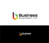 Business Enablement, LLC Logo - Entry #279