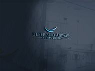 Sleep and Airway at WSG Dental Logo - Entry #305
