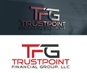 Trustpoint Financial Group, LLC Logo - Entry #162