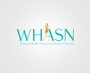 WHASN Logo - Entry #232