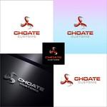 Choate Customs Logo - Entry #431