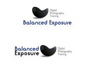 Balanced Exposure Logo - Entry #40