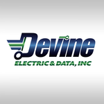 Logo Design for Electrical Contractor - Entry #66