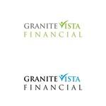 Granite Vista Financial Logo - Entry #393