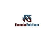 jcs financial solutions Logo - Entry #354