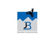 JB Endurance Coaching & Racing Logo - Entry #178