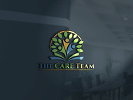 The CARE Team Logo - Entry #146