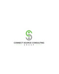 Connect Source Consulting Group Logo - Entry #81