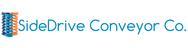 SideDrive Conveyor Co. Logo - Entry #112