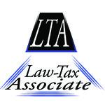 Established Business Seeking an Update! Logo - Entry #43