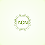 ACN Logo - Entry #131