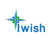 iWise Logo - Entry #299