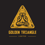 Golden Triangle Limited Logo - Entry #56