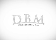 Investment Company  Logo - Entry #13