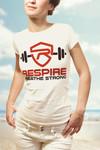 Respire Logo - Entry #185
