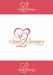 Sweet 2 Savoury Logo - Entry #32