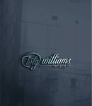 williams legal group, llc Logo - Entry #227