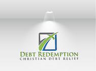 Debt Redemption Logo - Entry #152