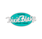 Dixie Blake Logo - Entry #32