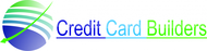 CCB Logo - Entry #143