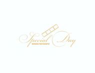 Wedding Photography Logo - Entry #41