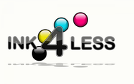 Leading online ink and toner supplier Logo - Entry #45