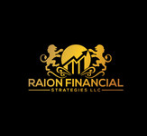 Raion Financial Strategies LLC Logo - Entry #134