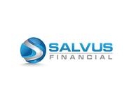 Salvus Financial Logo - Entry #224