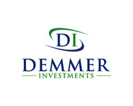 Demmer Investments Logo - Entry #315