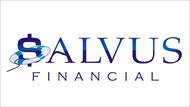 Salvus Financial Logo - Entry #198