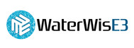 WaterWisE3 Logo - Entry #43