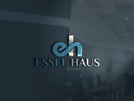Essel Haus Logo - Entry #129