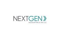NextGen Accounting & Tax LLC Logo - Entry #270