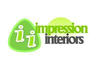 Interior Design Logo - Entry #42