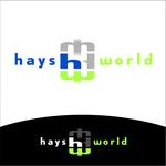 Logo needed for web development company - Entry #106
