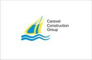Caravel Construction Group Logo - Entry #176