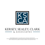 KSCBenefits Logo - Entry #429